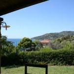 Italien Ferienhaus am Meer