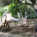 italien ferienwohnungen mit pool