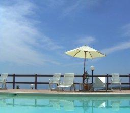 Pool Ferienwohnung