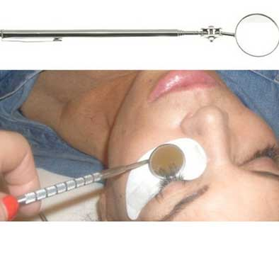 Magnifying-Mirror-for-Eyelash-Extensions_Cils France Eyelash Extensions