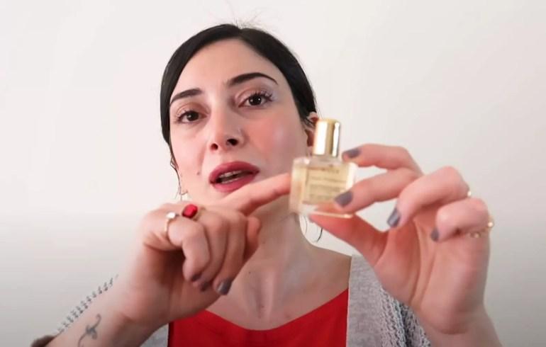 Doğal Parfüm En Kolay Şekilde Nasıl Yapılır?