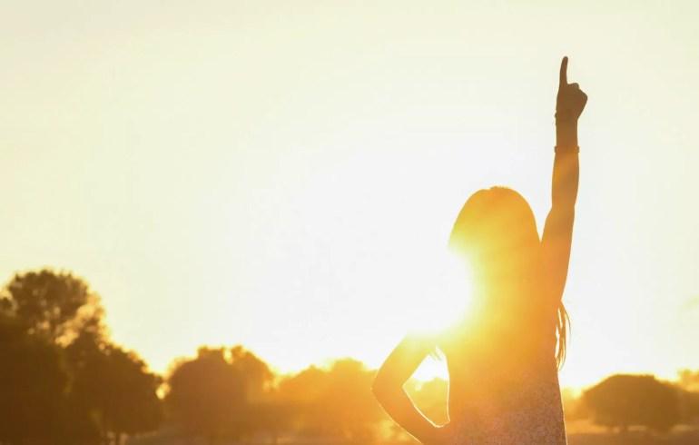 Güneş Kremi