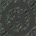 24x7 hardware support cilvin hosting