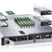 buy dedicated servers