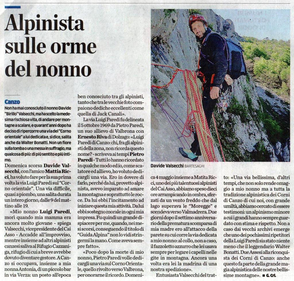 articolo_provincia