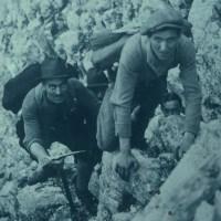 Storia Alpinistica della Carnia