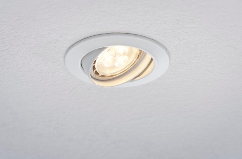 Eclairage Tableau Eclairage Sur Rail Plafond Ampoule LED