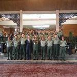 Ministry of Defence Malaysia