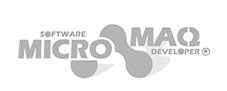 micro-maq
