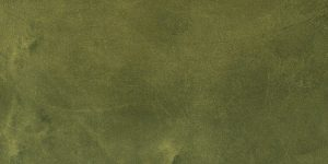 Micro-Ciment Vert Olive