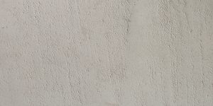Silver Nature Microcement