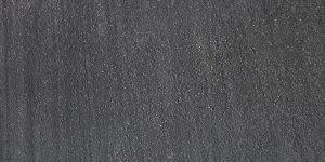 Micro-Ciment Nature Anthracite