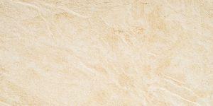 Micro-Ciment Stone Ivoire