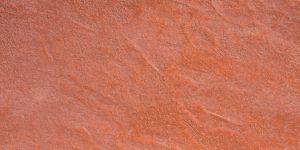 Micro-Ciment Stone Terracotta