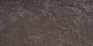 Micro-Ciment Stone Wenge