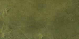 Microciment Vert Olive