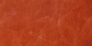 Microciment Terracotta