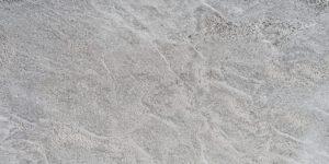 Microciment Stone Argent