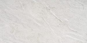 Microciment Stone Gris Perle