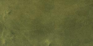 Microcemento Verde Aceituna