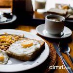 Pazar Kahvaltn Daha Keyifli Hale Getirecek Yemek Takmlar Cimricomda httpbitlyCimriYemekTakmhellip