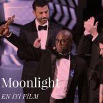 Bu Yl Oscar dln Alan simler oscar oscars oscar2017 moonlighthellip