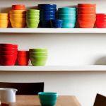 Birbirinden k Yemek Takmlar Cimricomda! renkli cimri yemek yemektakimi kampanyahellip