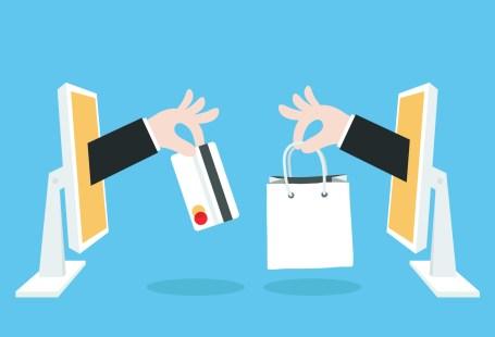 online alışverişte 20