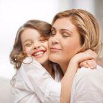 Her eyden Deerli Annelerimizin Anneler Gn Kutlu Olsun