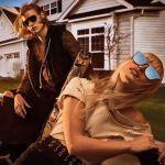 Gneli Havann Modas Cimricomda sun cool ucuz indirim kampanya guneshellip