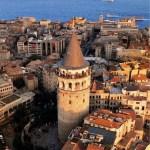 Bayramda stanbulda Ne Yaplabilir? Blog Yazmzda! istanbul travel blog tatilhellip