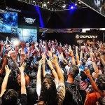 Gamescom2017 Balyor! Bu lgnl Sen De Takip Et Bizi Nelerhellip