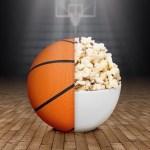Eurobasket2017 Mcadelemizin Doyasya Keyfini kar En Uygun Msr Patlatma Makinelerihellip