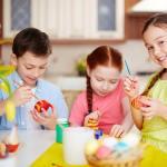 Rengarenk ocuklara Renkli Renkli Boyama Kalemleri En Uygun Fiyatlar inhellip