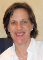 Karen A. Johnson, MPT, CFMT