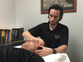 https://i2.wp.com/www.cimtpt.com/wp-content/uploads/2016/12/Kyle_Therapy_1.png?w=604&ssl=1