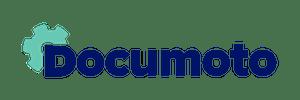 Logo Documoto