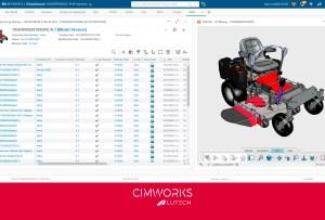 Product Release Engineer, 3DEXPERIENCE, CIMWORKS