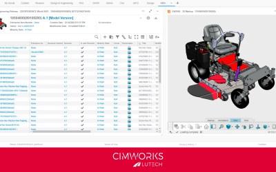 """Conecta tu empresa con """"Product Release Engineer"""" de 3DEXPERIENCE."""