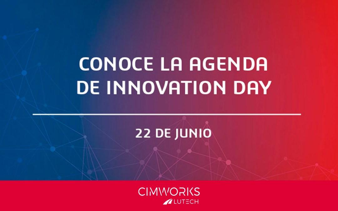 Innovation Day, ¿qué es?