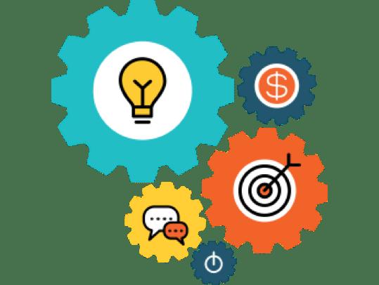 Combinum Sales Configurator - Cimworks