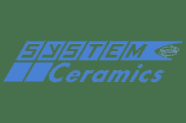 System Ceramics usa el Configurador de Ofertas y Ventas Combinum integrado con Pivotal CRM de CIMWORKS Gruppo CDM