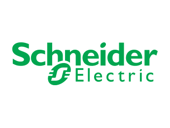 Schneider usa el Configurador de Ofertas y Ventas Combinum