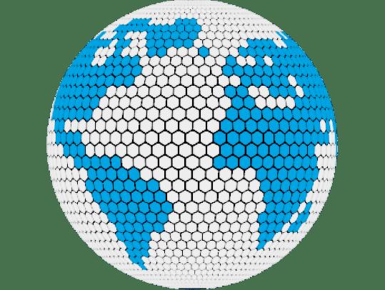 Combinum, el configurador multilingüe - Cimworks