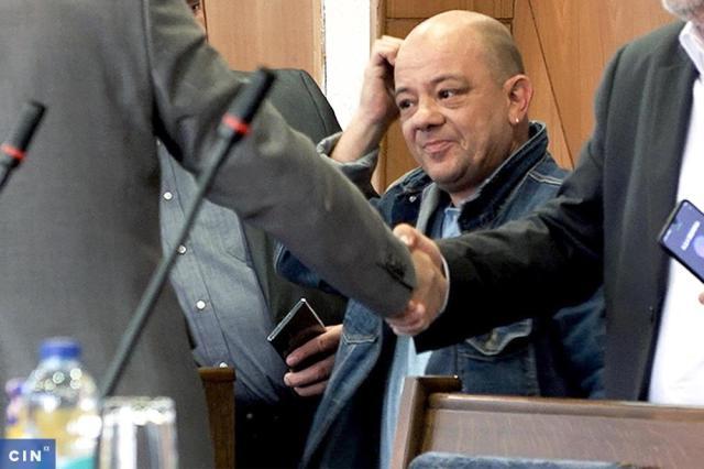 Sead Zahirović