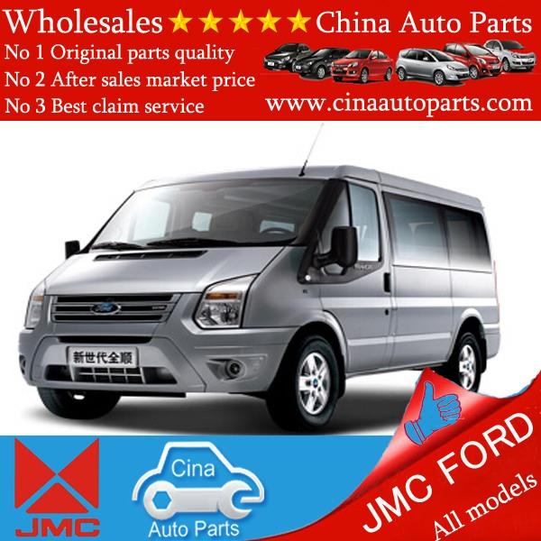 JMC ford transit - JMC-Ford Transit V348 auto parts wholesales