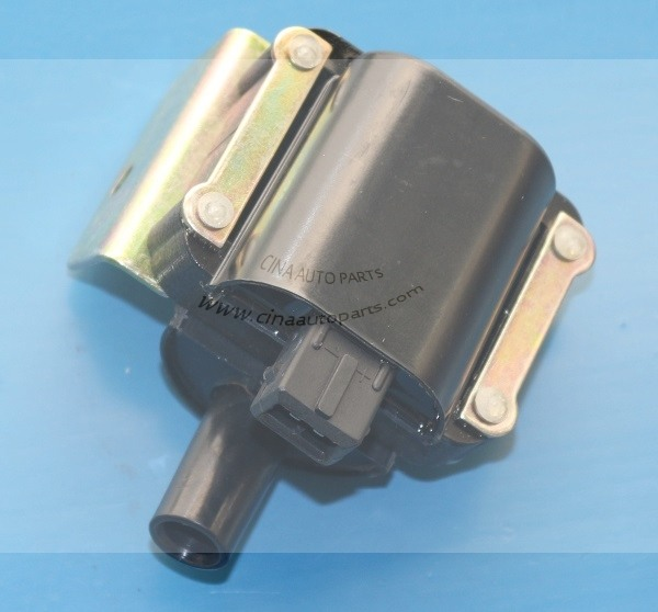 YC026 280 - Ignition coil FOR CHANGAN