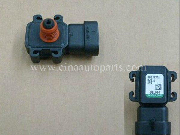 3611080 ED01 - Great wall hover H5 WATER TEMPERATURE SENSOR 3611080-ED01