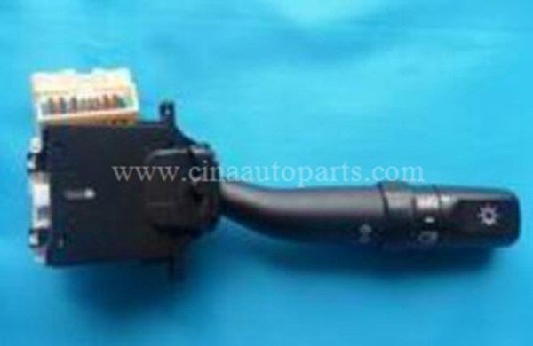 LAX3774100 - lifan 520 COMBINATION SWITCH ASSY LAX3774100