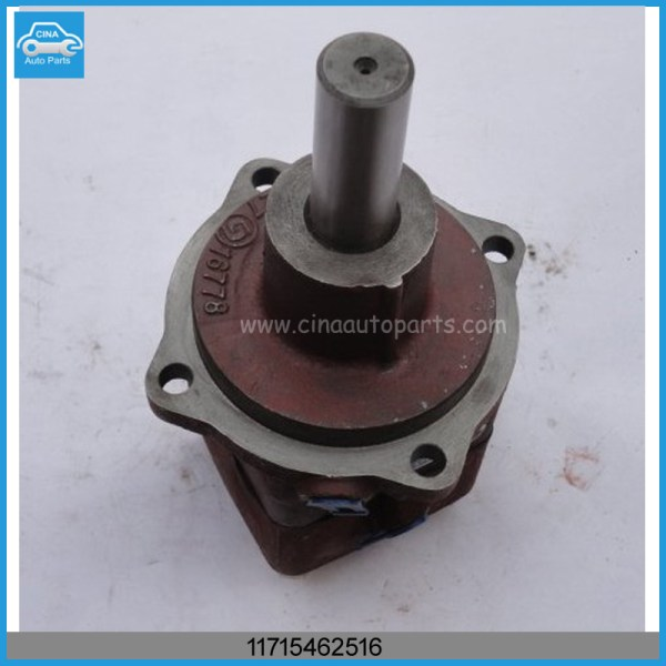 11715462516 - dongfeng Transimission Assemly,dongfeng truck parts 11715462516